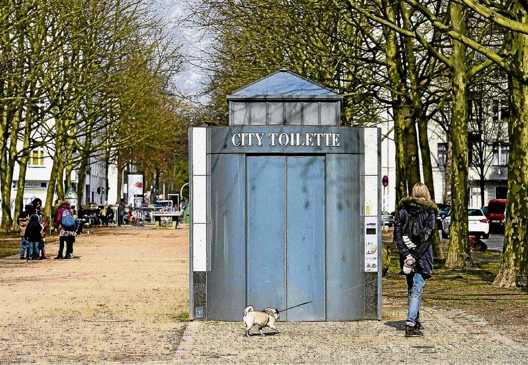 Best å æu u ac images design from narrow toilet tank