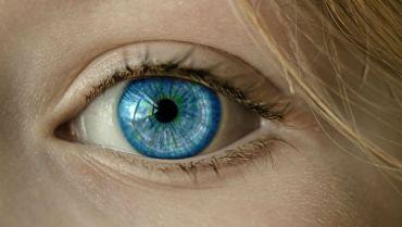 Augenlasern: Den richtigen Arzt finden