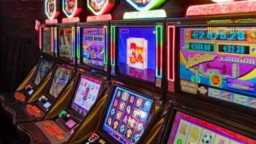 Harte Zeiten für Berliner Casinos