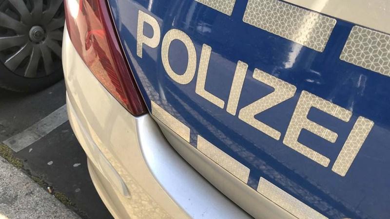Ärger um neue Polizei-Struktur