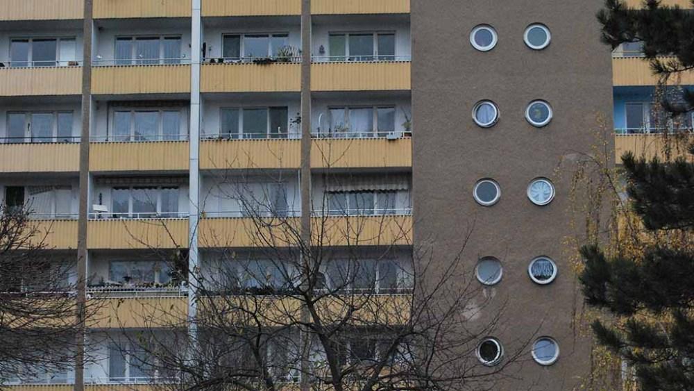 Der Mietendeckel spaltet Berlin
