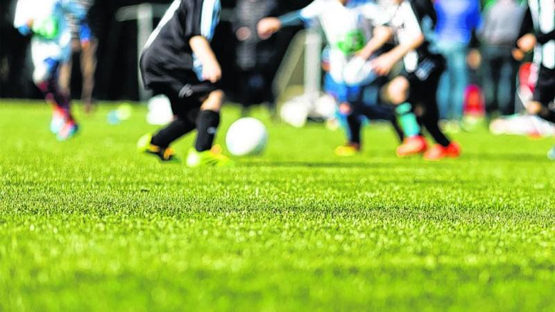 Senat plant Sportflächen der Zukunft
