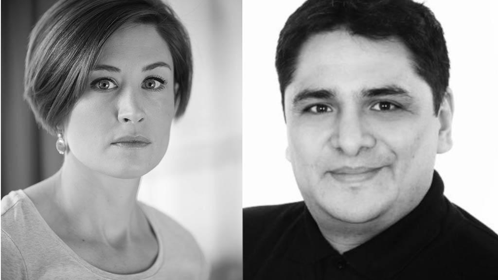 Berlin-Britz: Jährlicher Opernabend im Kulturstall