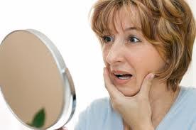 Faktor Penyebab Penuaan Dini dan Tips Pencegahannya