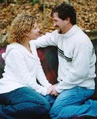 tips-berkomunikasi-suami-istri