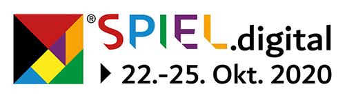 SPIEL.digital - Pläne fßr die digitale Brettspiel-Messe 2020 & Highlights
