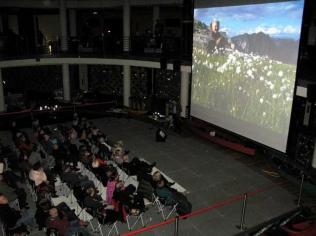 15 - Vortrag Globetrotter Köln
