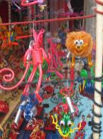 """""""Kunsthandwerker""""-Markt..."""