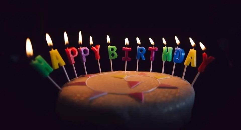 Geburtstagsspiele 60 Geburtstag Spiele Zum 60 Geburtstag 2020