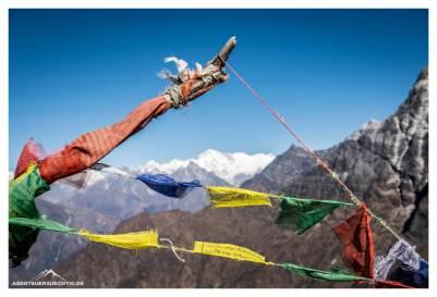 Cho Oyu (8201m)