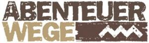 logo_AW_word