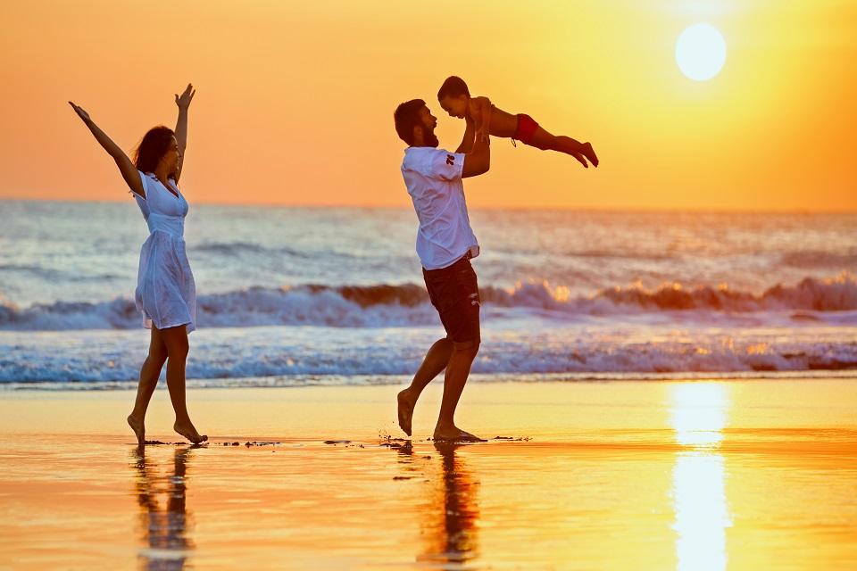 3 dicas para aproveitar a praia com crianças sem estresse aberbeach moda praia sungas de praia