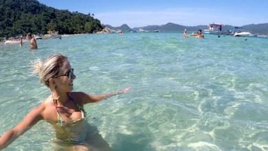 Photo of 5 praias em Santa Catarina que você precisa conhecer