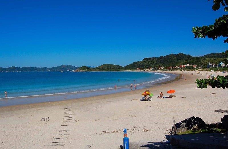 Praias de Bombinhas sunga de praia aberbeach