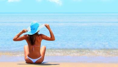 Photo of 4 dicas para guardar seus pertences com segurança quando estiver sozinho na praia