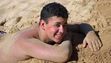 Photo of 5 Erros que os Homens não Podem Cometer na Praia
