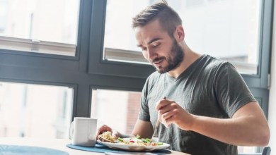 Photo of Por que você deve cuidar da sua alimentação no verão?