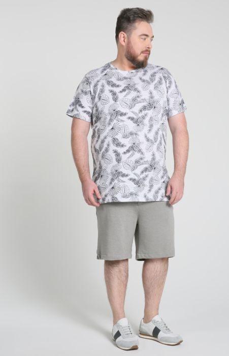 Dicas de Moda para homens gordinhos e Plus Size