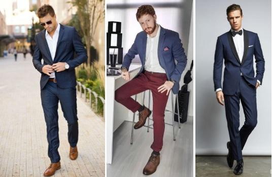 Sapatos Masculinos da moda? Os melhores sapatos masculinos para você