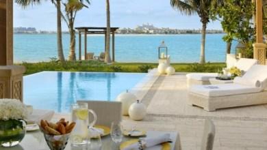 Photo of 5 Hotéis Luxuosos que você precisa conhecer um dia