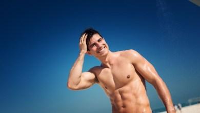 Photo of Moda Praia Masculina: 5 dicas para ficar mais bonito em 2020