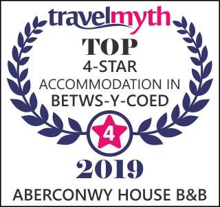 https://i2.wp.com/www.aberconwy-house.co.uk/wp-content/uploads/sites/33/2018/04/travelmyth_164565_betws-y-coed_four_star_p1en_web-1.png?w=1200&ssl=1