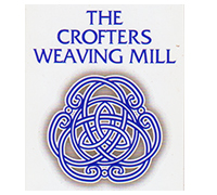 The Crofters Weaving Mill