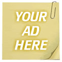 Find out about advertising opportunities the Aberdeenshire AFA website