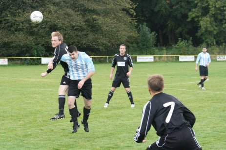 Great Western United v Westdyke - Image 1
