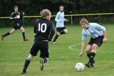 Great Western United v Westdyke - Image 2