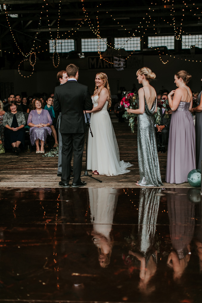 Our Anacortes Wedding   aberdeenskitchen.com