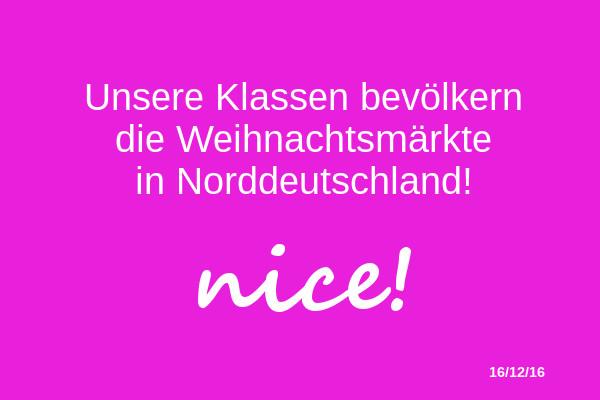 nice_2016-12-16