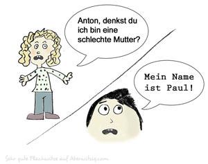 Pin Von Susanne Barop Auf Zitate Lustige Spruche Lustige
