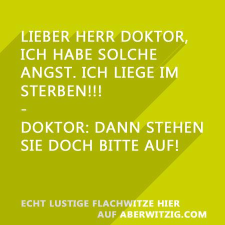Witze Kurze Witze Top 10 Der Lustigsten Kurzwitze