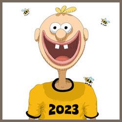 Neue Witze 2020 2019