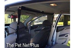Pet Net Plus