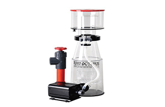 Coral Vue Technology AC20287 Best Aquarium Skimmers