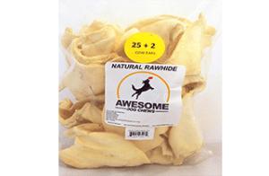 Rawhide-Awesome-Dog-Chews