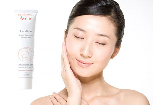 Some Important Benefits About Avene Cicalfate Restorative Skin Cream