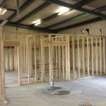 commercial-construction-residential-remodeling-Columbia-MO