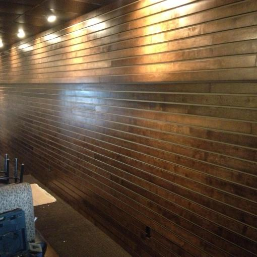 commercial-restaurant-remodeling-Columbia-MO