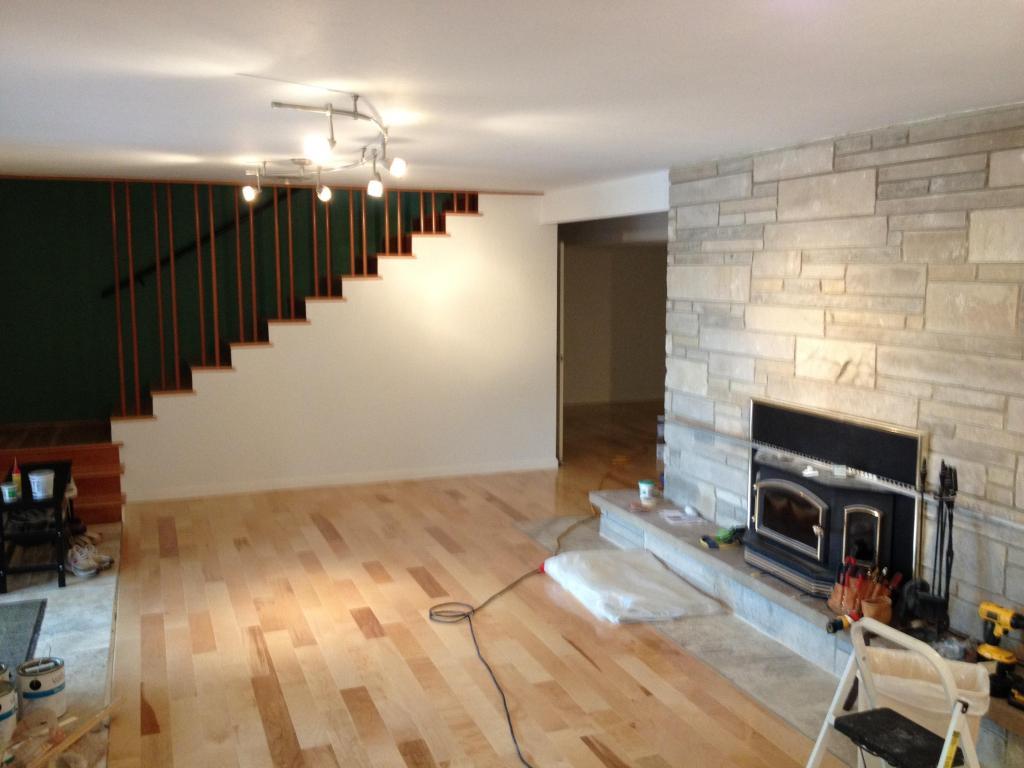 basement-bathroom-kitchen-remodeling-contractor-Columbia-MO