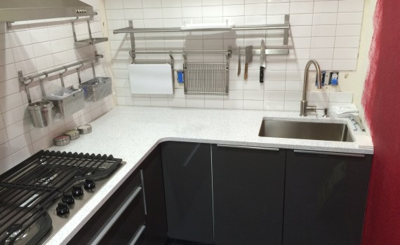 kitchen-remodeling-contractor-Columbia-Boonville-MO