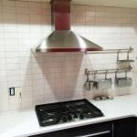 kitchen-remodel-remodeling-Columbia-MO-remodel-remodeler