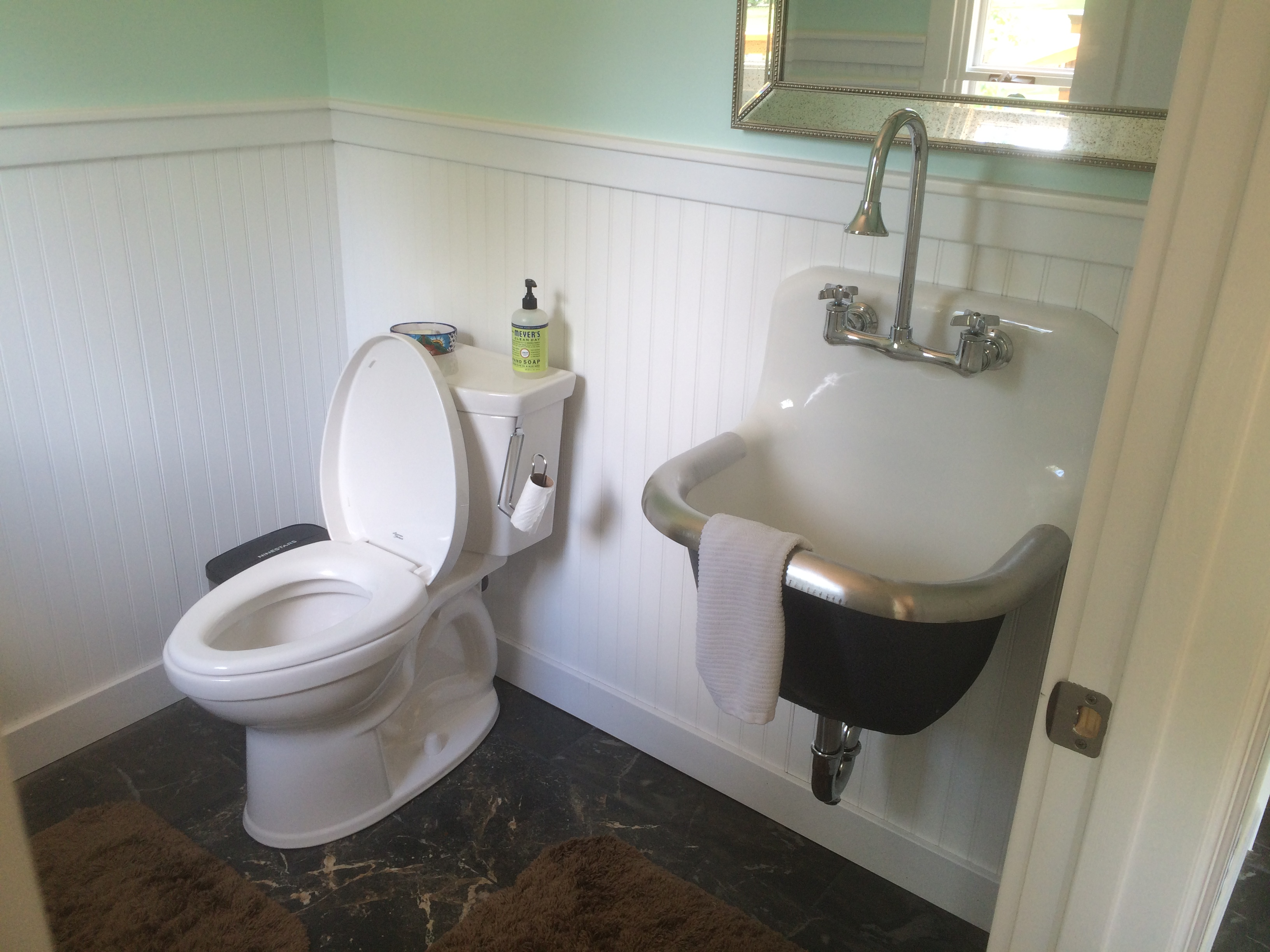 Remodeling Your Kitchen Or Bathroom A Better Construction Co - Bathroom remodel columbia mo