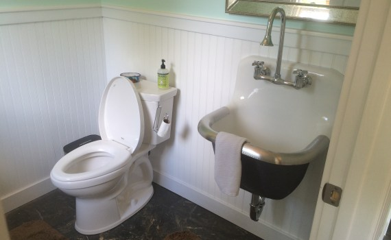 bathroom-remodeling-contractor-construction-Columbia-MO