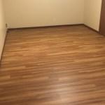 hardwood-flooring-contractor-Columbia-MO