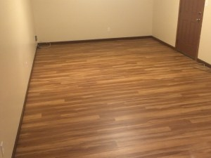 hardwood-flooring-contractor-Columbia-MO