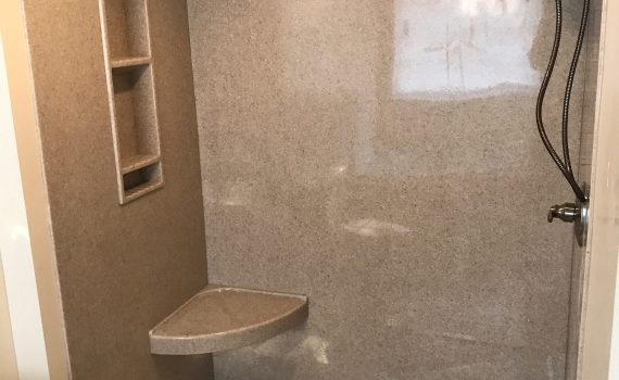 home-improvement-remodeler-remodeling-contractor