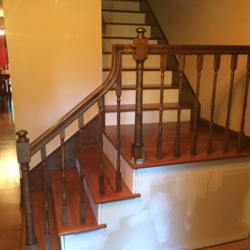 hardwood-flooring-contractor-company-Columbia-MO